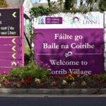 Corrib Village deals with Cryptosporidium crisis