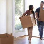 Moving in with your partner as a student, is it worth it?