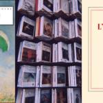 French literature: three essentials