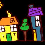 Threshold welcomes Student accommodation Bill
