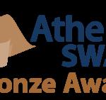NUI Galway School of Nursing and Midwifery Achieves Athena SWAN Bronze Award