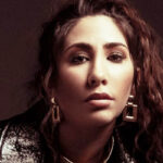 The rise ofanew Irish pop singer: Lea Heart