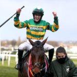 Has Equestrian Sport run its race?
