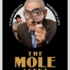 The Mole Agent review