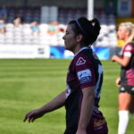 SSE Airtricity WNL preview: Shelbourne vs Galway WFC