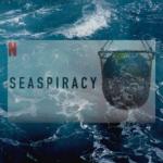 The whirlpool of attention surrounding Seaspiracy