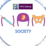 NaMSoc's first ever event tackles the issue of period poverty head-on