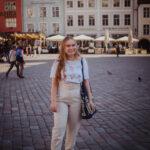 Erasmus Diary