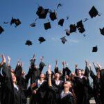 Virtual graduations cause online backlash