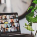 Do remote internships lack value for students?