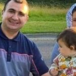 €100,000 raised to repatriate remains of NUI Galway car crash victim