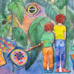 Baboró International Arts Festival for Children celebrates its 25th anniversary