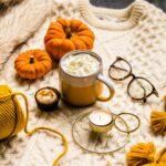 Wellness: The autumn detox