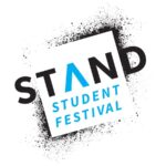 STAND Student Festival makes its return to NUI Galway
