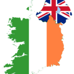 100 years on from its formation, what's next for Northern Ireland?