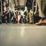 The truth behind the commute: the good and the bad