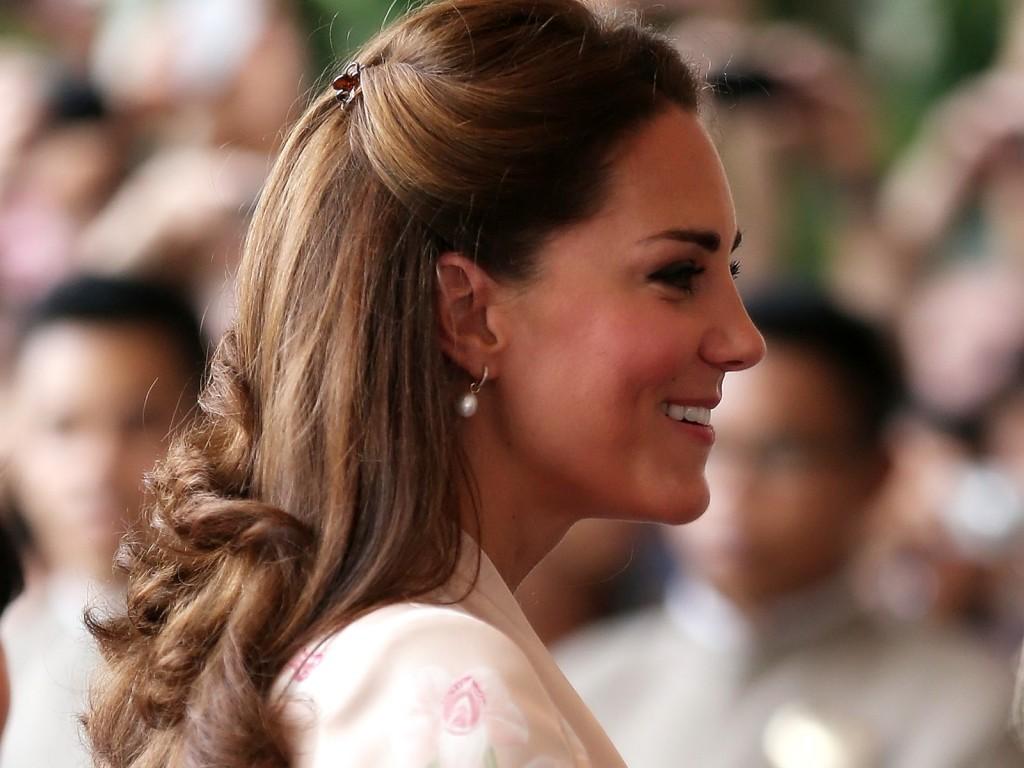 Kate-Middleton4