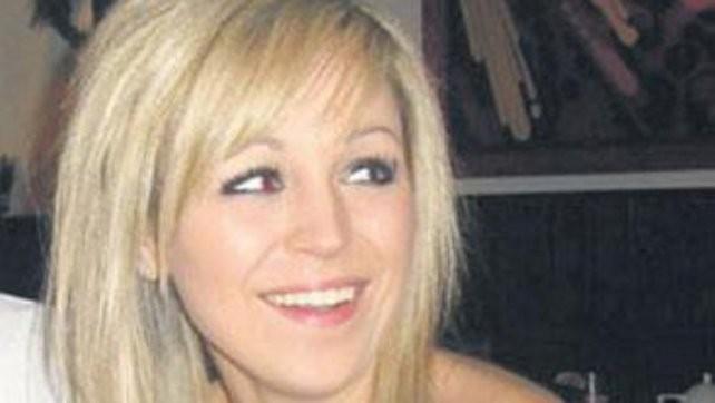 DCU student, Nicola Furlong, who was murdered in Tokyo after attending a Nicki Minaj concert last year.